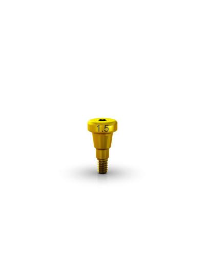 leg-1386-c9fb443d20e079d86b9e8f1490c6d6ed