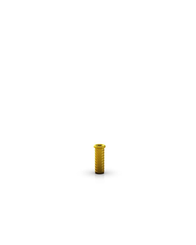 leg-1770-0a2db023d52bb9726015098ba5272f3d