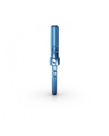 leg-1798-b21235981ccef1b5551d2be457e7c8b8