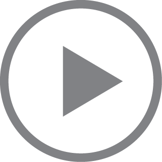 트리오스 무브 데모 - TRIOS3 MOVE Demo.mp4